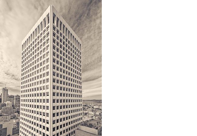 Architekturfotografie München architekturfotografie architekturbild baubild